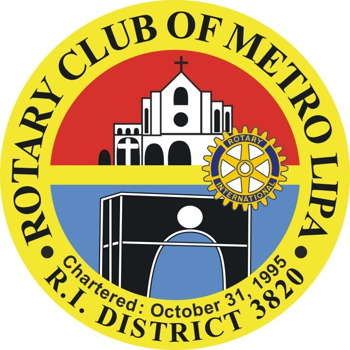 Rotary Club of Metro Lipa