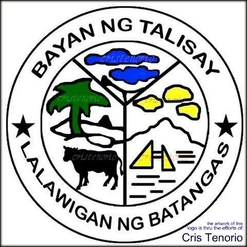 Talisay, Batangas Local Govt..jpg