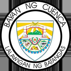 cuenca logo.png