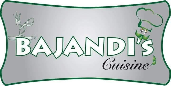 Bajandi's Cuisine.jpg