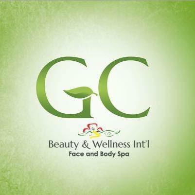 GC Beauty and Wellness International