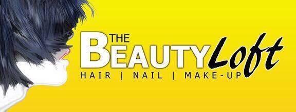 The Beauty Loft