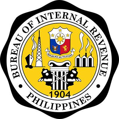 Bureau_of_Internal_Revenue_(BIR).jpg