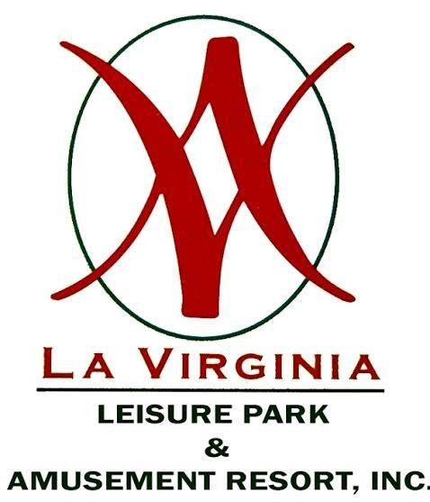 La Virginia Leisure Park and Amusement Resort