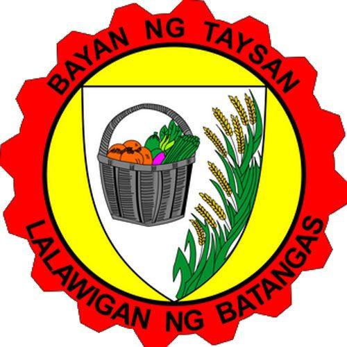 taysan logo.jpg
