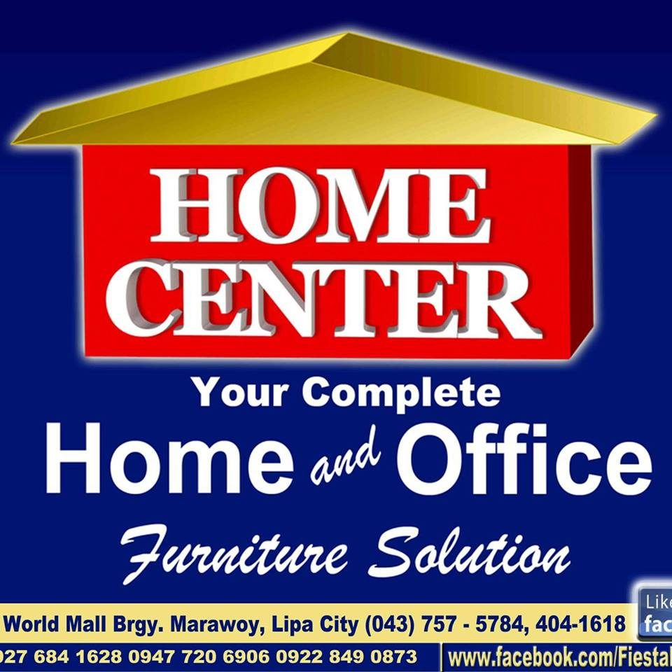 homecenter.jpg