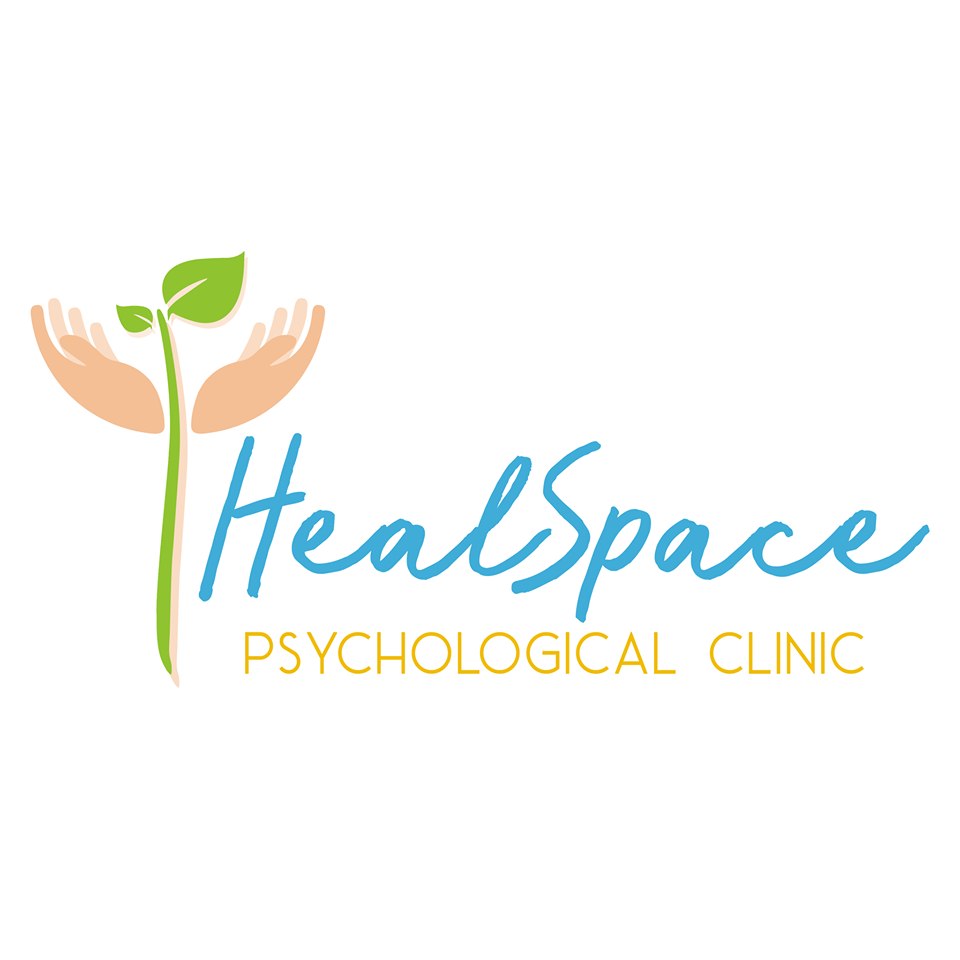 healspace.png