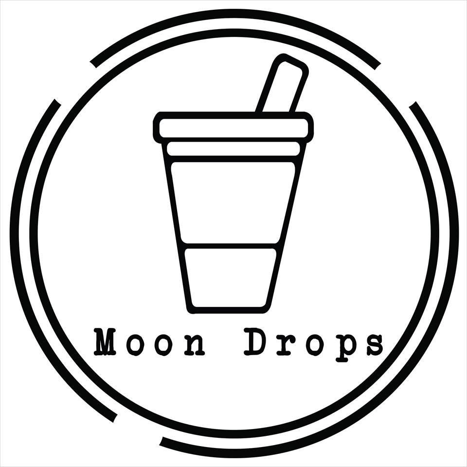 moondrops logo.jpg
