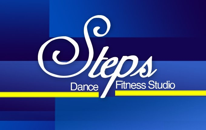 6 Steps Dance and Fitness Studio.jpg
