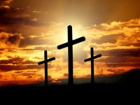 April 02, 2021 - Good Friday