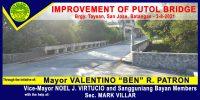 San Jose Batangas Events (5).jpg