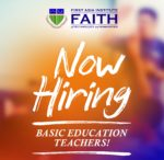 Basic Education Job Placement Ad1.jpg