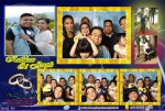 Captured Moments-Photobooth