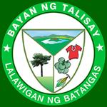 talisay logo.png