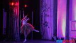 Of Balance & Grace Lipa Ballet School Performance (30).jpg