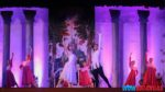Of Balance & Grace Lipa Ballet School Performance (18).jpg