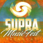 SUPRA Music Fest
