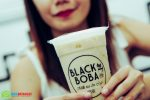 Black Boba - Authentic Delicious Milktea Shop in Cuenca, Batangas (5).jpg