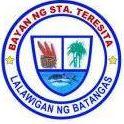 Municipality of Sta. Teresita.jpg
