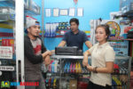 Printastic Technical Services - Printer Repair, Inks and toner for sale, Lipa City (9).JPG