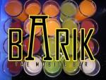 Barik Mobile Bar