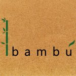 bambulogo.jpg
