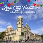 WOWBatangas-Lipa-City-Fiesta-2018-6.jpg