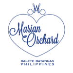 Marian Orchard Activities