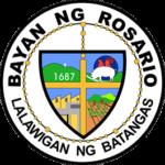 Rosario_Batangas_seal_logo.png