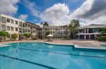 LIMA Park Hotel - Amenities