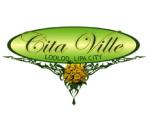 Cita Ville Subdivision - CVS