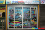 Printastic Technical Services - Printer Repair, Inks and toner for sale, Lipa City (7).JPG