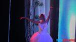 Of Balance & Grace Lipa Ballet School Performance (28).jpg