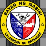 Mabini_Batangas.png