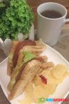 Octadix Diner at Batangas (5).jpg