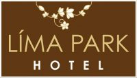 limapark hotel logo.jpg