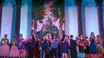Of Balance & Grace Lipa Ballet School Performance (39).jpg