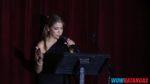 Of Balance & Grace Lipa Ballet School Performance (2).jpg