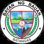 Bauan_Batangas.png