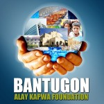 Bantugon Alay-Kapwa Foundation Inc.