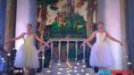 Of Balance & Grace Lipa Ballet School Performance (4).jpg