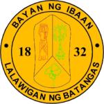 Ibaan Logo