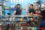 Printastic Technical Services - Printer Repair, Inks and toner for sale, Lipa City (4).JPG