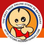 WOWBatangas Store