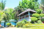 La Leona Resort - Cavana