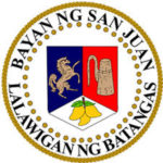 San Juan Batangas Logo.jpg