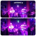 Euphoria Bar and Resto