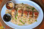 Bambu Cafe Bar Events at Tanauan City Batangas (57).jpg