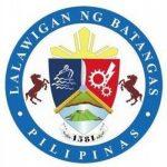 batangas logo.jpeg