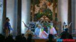Of Balance & Grace Lipa Ballet School Performance (36).jpg